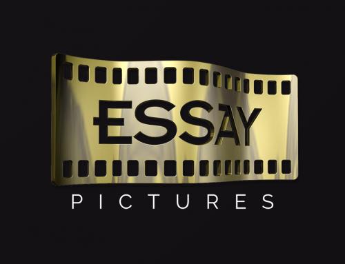 Essay Pictures logo