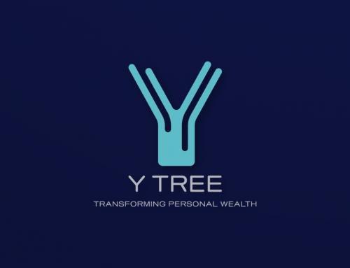 Y-Tree