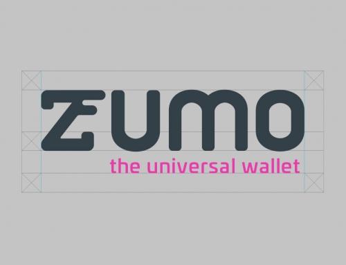 Zumo Logo